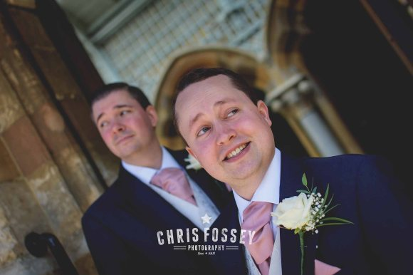 Ettington Park Wedding Photography Warwickshire Amy Ash (1 of 60)