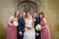 Ettington Park Wedding Photography Warwickshire Amy Ash (13 of 60)