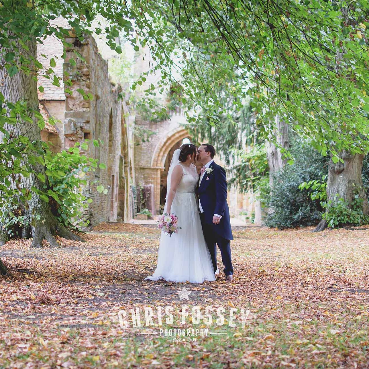 Ettington Park Wedding Photography Warwickshire Amy Ash