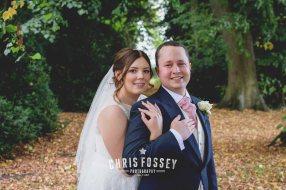 Ettington Park Wedding Photography Warwickshire Amy Ash
