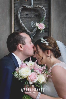 Ettington Park Wedding Photography Warwickshire Amy Ash (19 of 60)