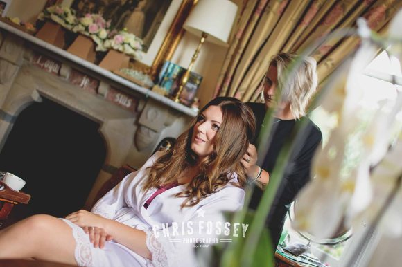 Ettington Park Wedding Photography Warwickshire Amy Ash (2 of 60)