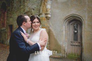 Ettington Park Wedding Photography Warwickshire Amy Ash (20 of 60)