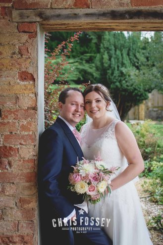 Ettington Park Wedding Photography Warwickshire Amy Ash (22 of 60)