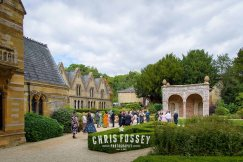 Ettington Park Wedding Photography Warwickshire Amy Ash (23 of 60)