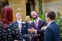 Ettington Park Wedding Photography Warwickshire Amy Ash (24 of 60)