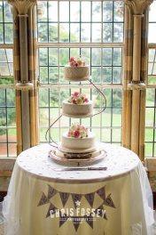 Ettington Park Wedding Photography Warwickshire Amy Ash (25 of 60)