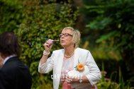 Ettington Park Wedding Photography Warwickshire Amy Ash (28 of 60)