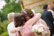 Ettington Park Wedding Photography Warwickshire Amy Ash (29 of 60)