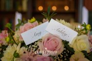 Ettington Park Wedding Photography Warwickshire Amy Ash (32 of 60)