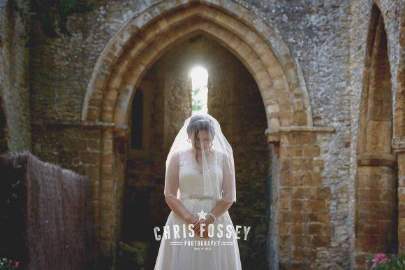 Ettington Park Wedding Photography Warwickshire Amy Ash (48 of 60)
