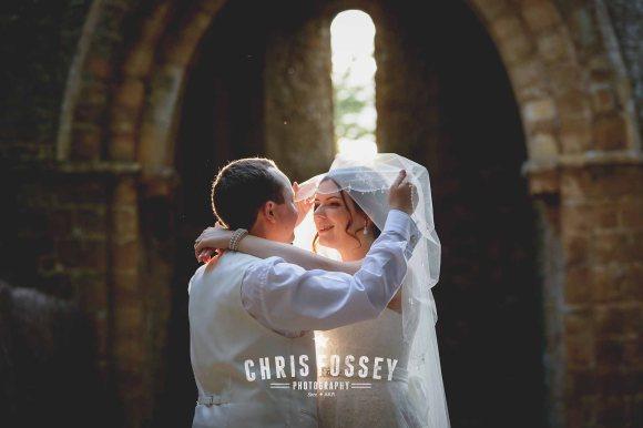 Ettington Park Wedding Photography Warwickshire Amy Ash (49 of 60)