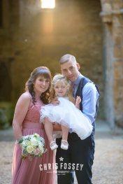 Ettington Park Wedding Photography Warwickshire Amy Ash (52 of 60)