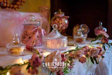 Ettington Park Wedding Photography Warwickshire Amy Ash (54 of 60)