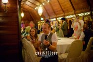 Ettington Park Wedding Photography Warwickshire Amy Ash (55 of 60)