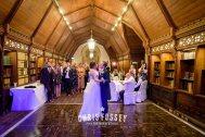 Ettington Park Wedding Photography Warwickshire Amy Ash (56 of 60)