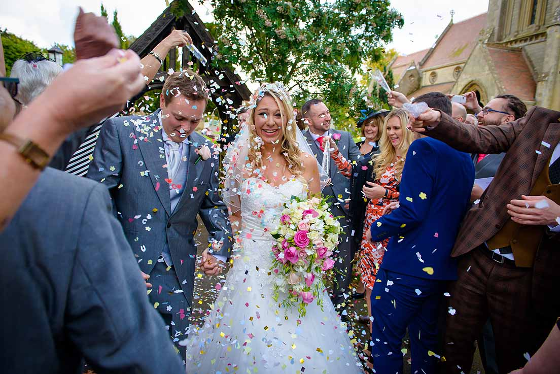 Helene Simon Stoneleigh Abbey October 2016 Chris Fossey Wedding Photography Warwickshire