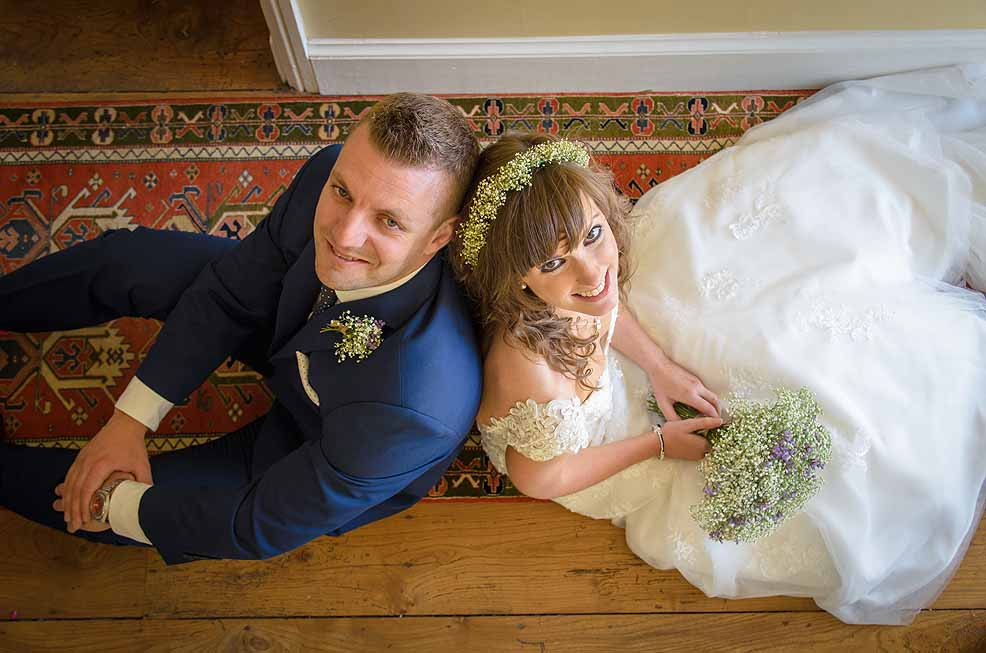 Jez Kate Wedding Wethele Manor August 2014 Chris Fossey Wedding Photography Warwickshire
