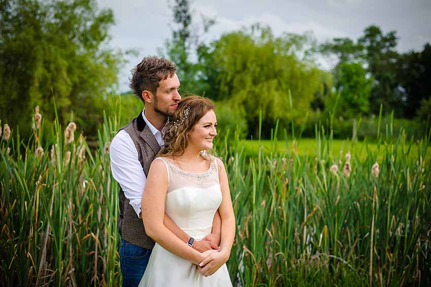 Kristin Paul Wootton Park Warwickshire June 2016 Chris Fossey Wedding Photography Warwickshire