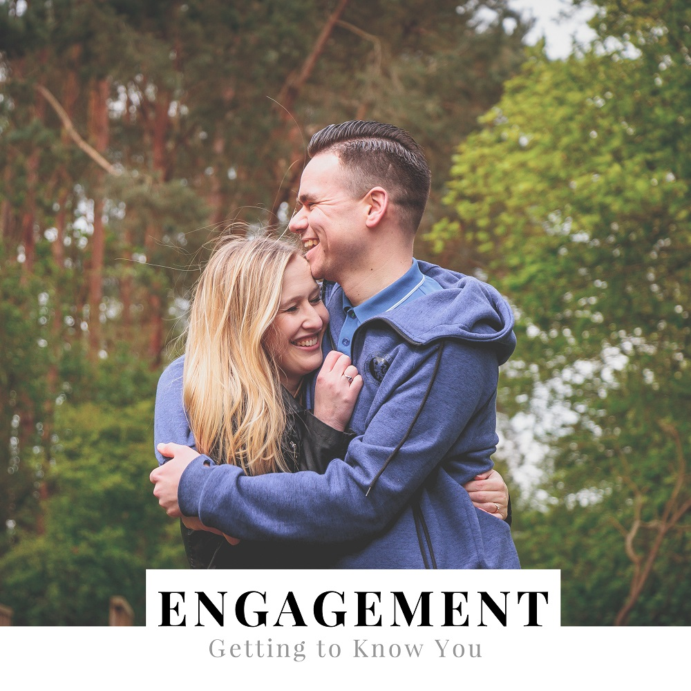 Natural Fun Candid Lovely Wedding Engagement Warwickshire Photos by leading Warwickshire Photographer Chris Fossey Photography
