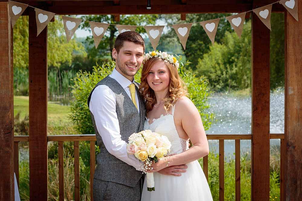 Tandy Lauren Robin Woottton Park Warwickshire May 2018 Chris Fossey Wedding Photography Warwickshire
