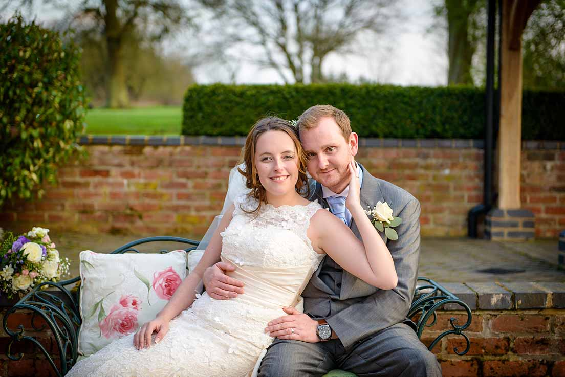 Tom Mikaela Wethele Manor Warwickshire April 2015 Chris Fossey Wedding Photography Warwickshire