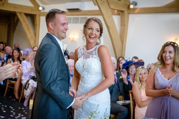Warwickshire Wedding Photographer Chris Fossey based in Stratford upon Avon Midlands serving Warwickshire Oxfordshire Gloucestershire Worcestershire Birmingham Coventry and UK 2