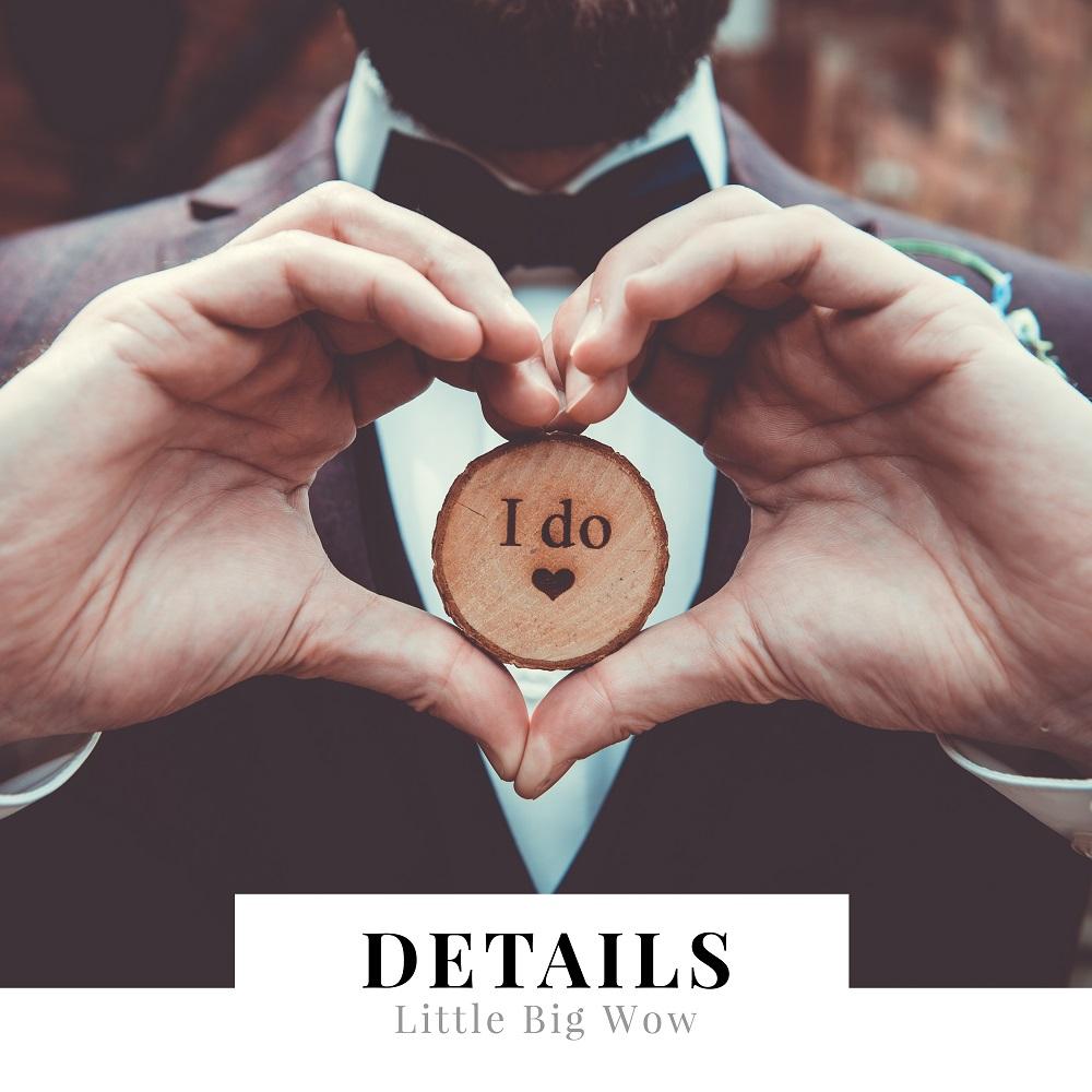 Wonderful Creative Photographer Chris Fossey Photography best Warwickshire Wedding Photographer