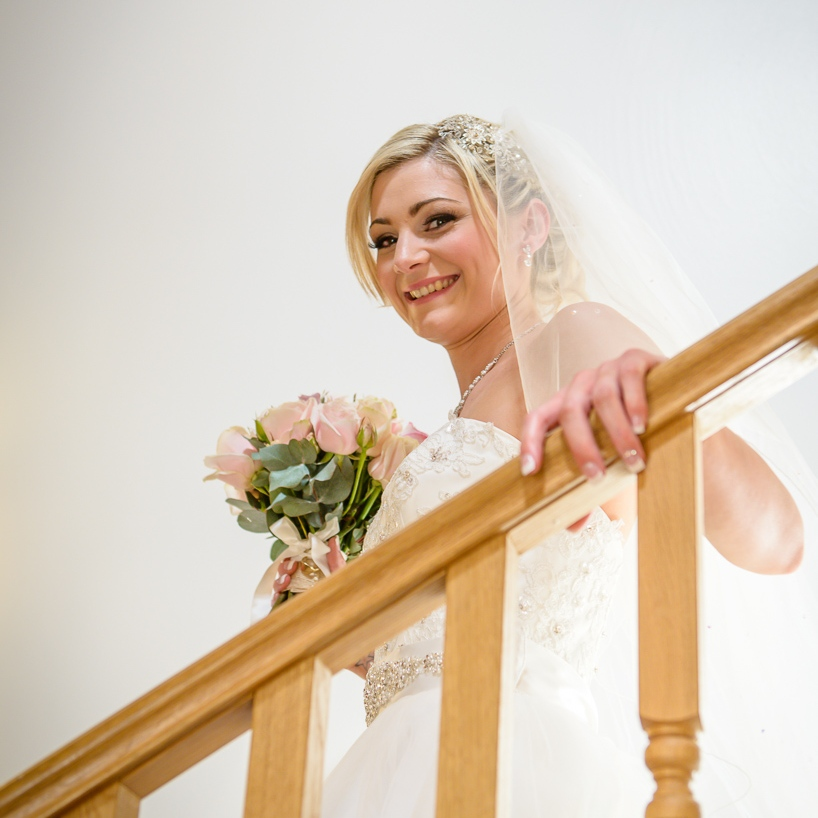 Mythe Barn Sheepy Magna Wedding Photographer Chris Fossey Photography