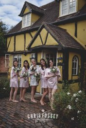 Shustoke Farm Barns Wedding Photography by Chris Fossey Photography Becky Chris (13 of 8