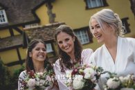 Shustoke Farm Barns Wedding Photography by Chris Fossey Photography Becky Chris (15 of 8