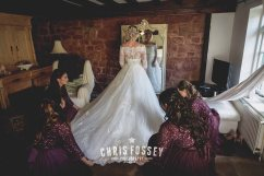 Shustoke Farm Barns Wedding Photography by Chris Fossey Photography Becky Chris (17 of 8