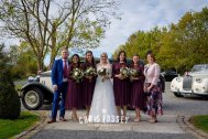 Shustoke Farm Barns Wedding Photography by Chris Fossey Photography Becky Chris (26 of 8