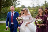 Shustoke Farm Barns Wedding Photography by Chris Fossey Photography Becky Chris (27 of 8