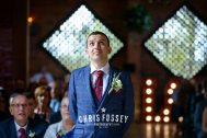Shustoke Farm Barns Wedding Photography by Chris Fossey Photography Becky Chris (29 of 8