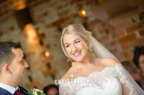 Shustoke Farm Barns Wedding Photography by Chris Fossey Photography Becky Chris (32 of 8