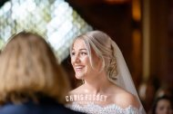 Shustoke Farm Barns Wedding Photography by Chris Fossey Photography Becky Chris (33 of 8
