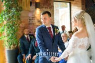 Shustoke Farm Barns Wedding Photography by Chris Fossey Photography Becky Chris (34 of 8