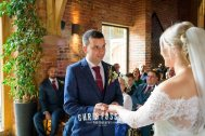 Shustoke Farm Barns Wedding Photography by Chris Fossey Photography Becky Chris (35 of 8