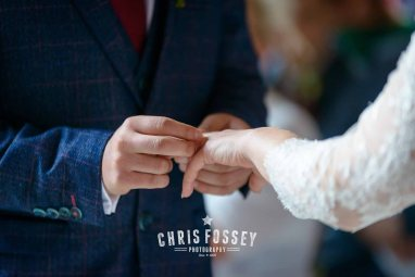 Shustoke Farm Barns Wedding Photography by Chris Fossey Photography Becky Chris (36 of 8