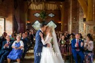 Shustoke Farm Barns Wedding Photography by Chris Fossey Photography Becky Chris (37 of 8