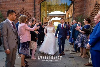 Shustoke Farm Barns Wedding Photography by Chris Fossey Photography Becky Chris (41 of 8