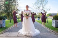 Shustoke Farm Barns Wedding Photography by Chris Fossey Photography Becky Chris (46 of 8