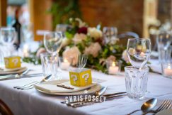 Shustoke Farm Barns Wedding Photography by Chris Fossey Photography Becky Chris (51 of 8