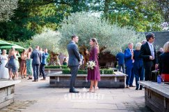 Shustoke Farm Barns Wedding Photography by Chris Fossey Photography Becky Chris (52 of 8