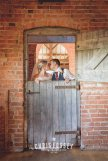 Shustoke Farm Barns Wedding Photography by Chris Fossey Photography Becky Chris (64 of 8