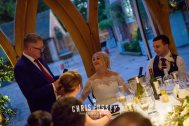Shustoke Farm Barns Wedding Photography by Chris Fossey Photography Becky Chris (76 of 8