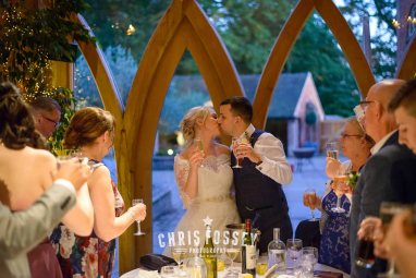 Shustoke Farm Barns Wedding Photography by Chris Fossey Photography Becky Chris (77 of 8