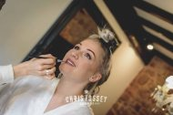 Shustoke Farm Barns Wedding Photography by Chris Fossey Photography Becky Chris (8 of 89