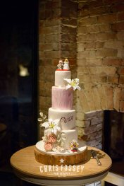 Shustoke Farm Barns Wedding Photography by Chris Fossey Photography Becky Chris (81 of 8